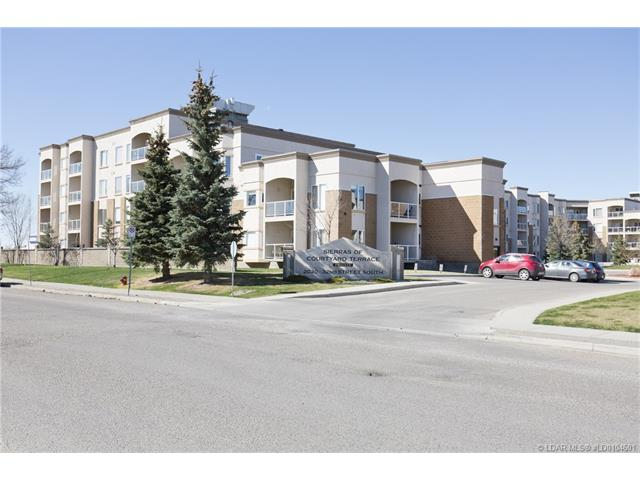 Real Estate Listing MLS 0104601