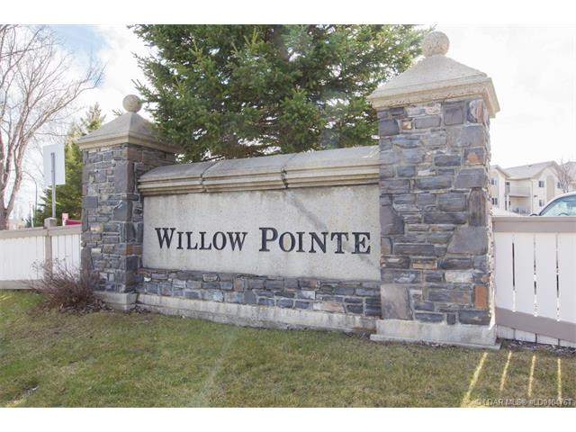 Real Estate Listing MLS 0104761