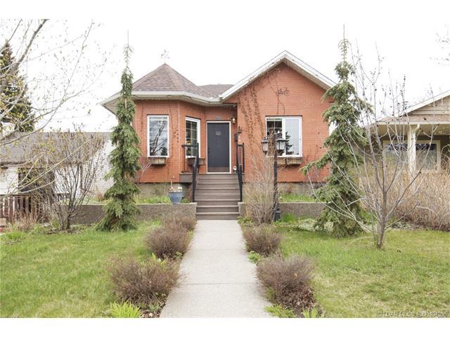 Real Estate Listing MLS 0104855