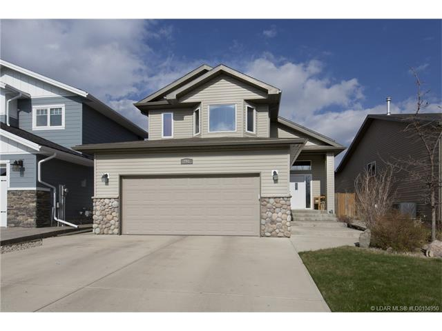 Real Estate Listing MLS 0104950