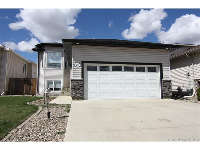Real Estate Listing MLS 0105058