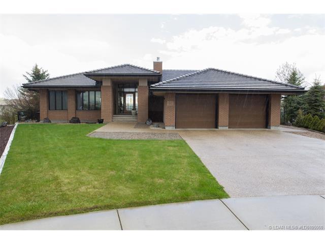 Real Estate Listing MLS 0105060