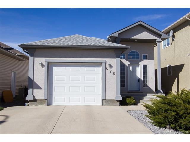 Real Estate Listing MLS 0105228