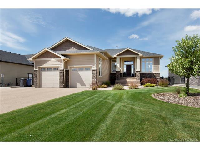 Real Estate Listing MLS 0105952