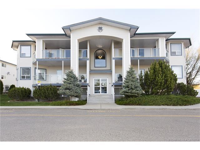 Real Estate Listing MLS 0106058