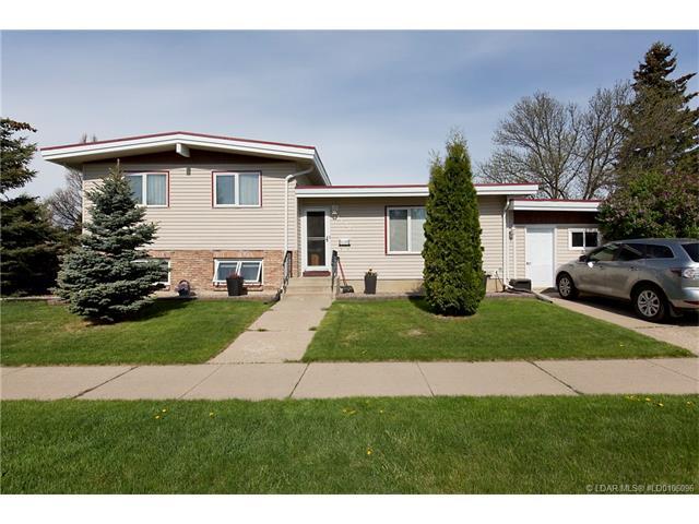 Real Estate Listing MLS 0106096