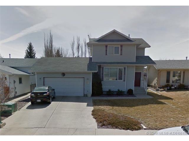 Real Estate Listing MLS 0106159