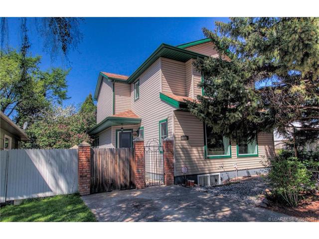 Real Estate Listing MLS 0106241