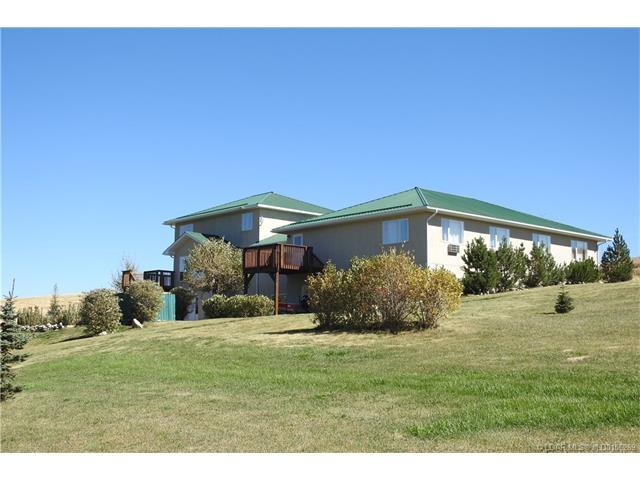 Real Estate Listing MLS 0106269