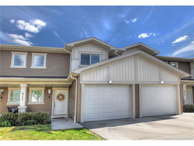 Real Estate Listing MLS 0106293