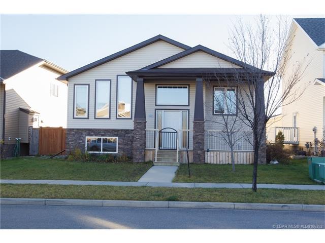 Real Estate Listing MLS 0106382