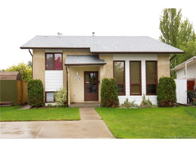 Real Estate Listing MLS 0106761
