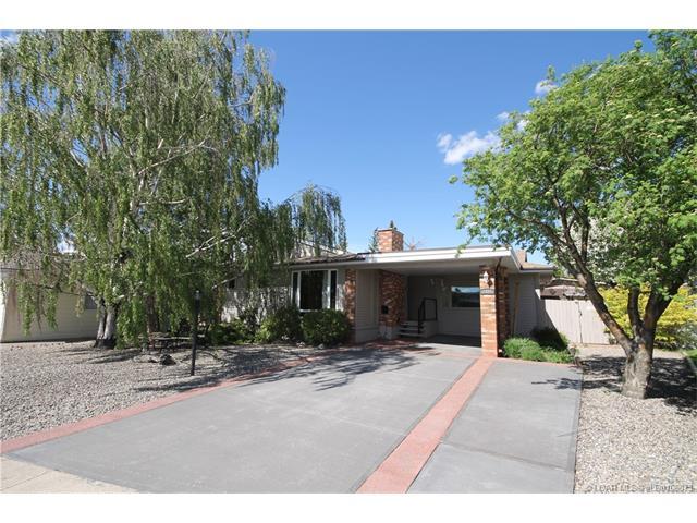 Real Estate Listing MLS 0106875
