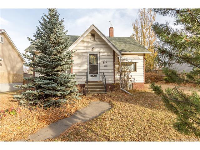Real Estate Listing MLS 0106954