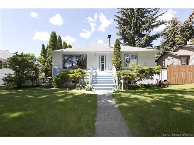Real Estate Listing MLS 0106994