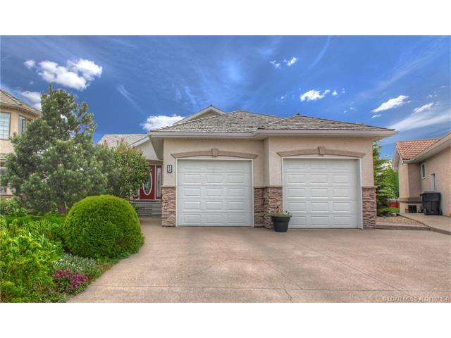 Real Estate Listing MLS 0107154