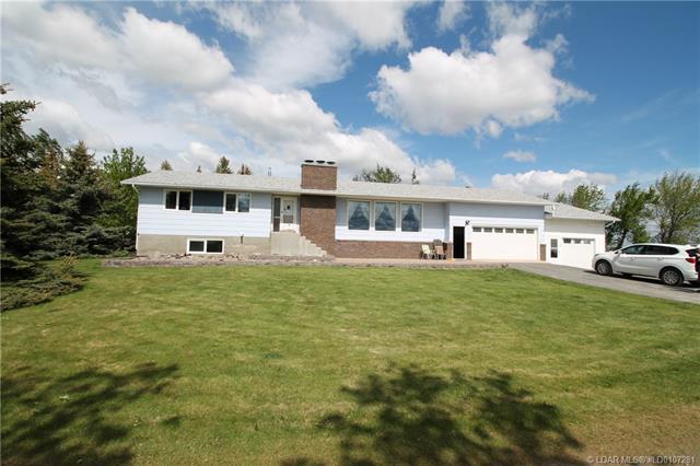 Real Estate Listing MLS 0107281