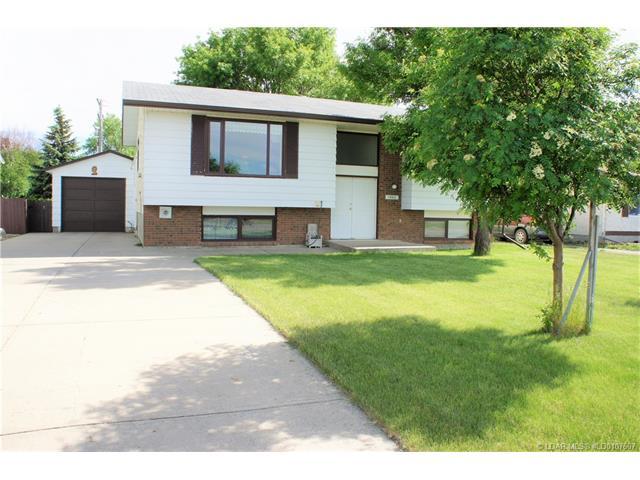 Real Estate Listing MLS 0107607