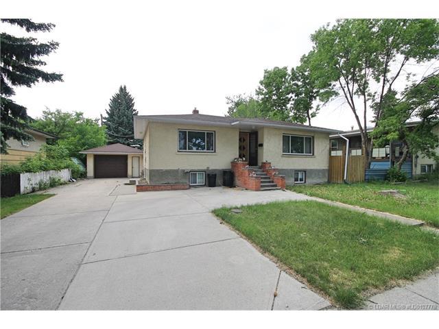 Real Estate Listing MLS 0107779