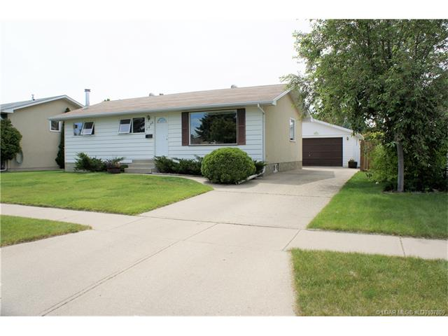 Real Estate Listing MLS 0107809