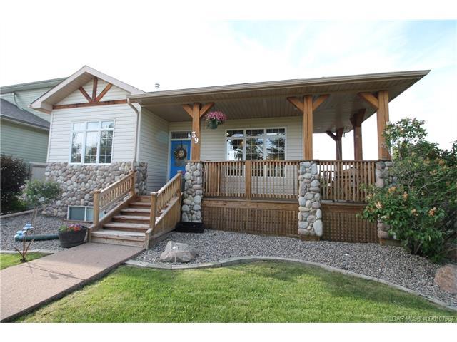 Real Estate Listing MLS 0107987