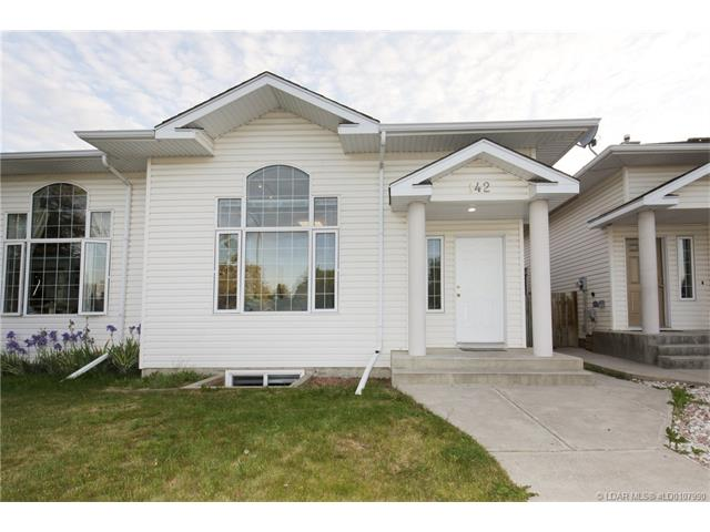 Real Estate Listing MLS 0107990