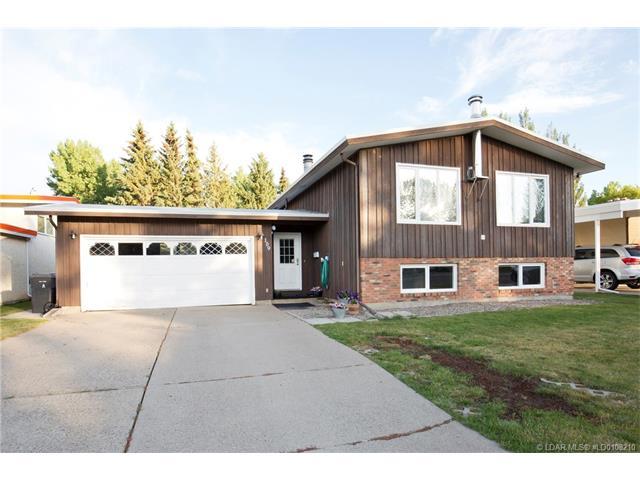Real Estate Listing MLS 0108210
