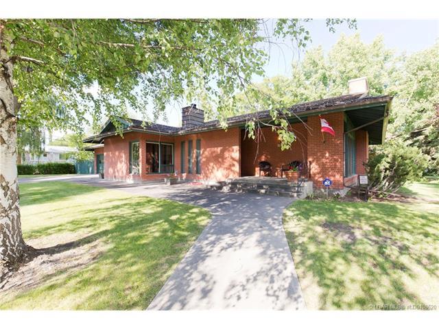 Real Estate Listing MLS 0108620