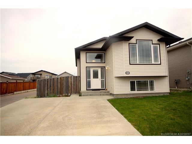 Real Estate Listing MLS 0108767