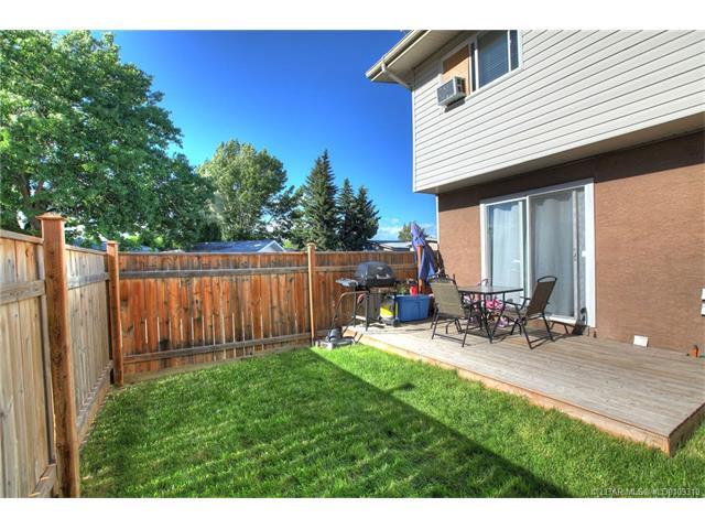 Real Estate Listing MLS 0109310