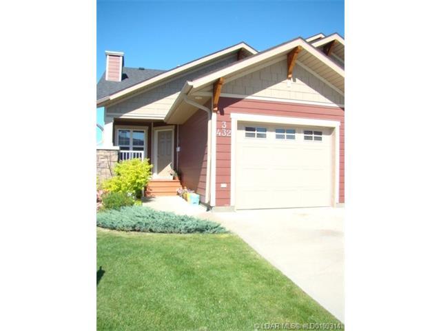 Real Estate Listing MLS 0109314