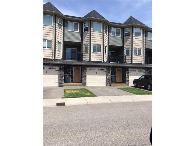 Real Estate Listing MLS 0109391