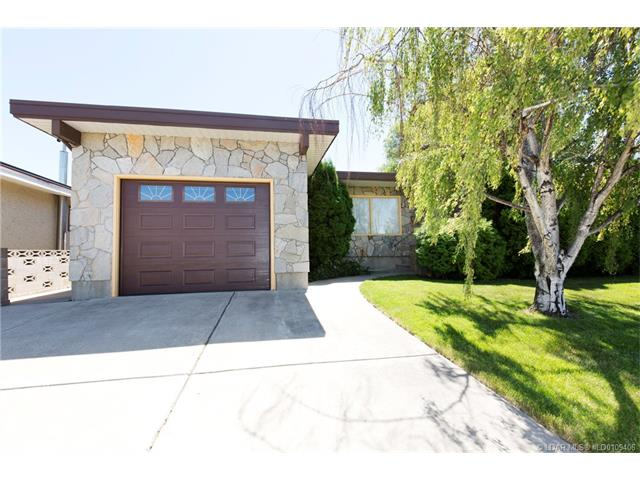 Real Estate Listing MLS 0109406