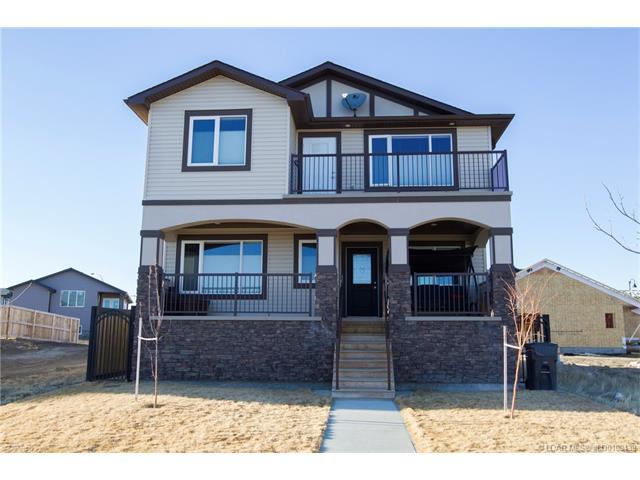 Real Estate Listing MLS 0109439