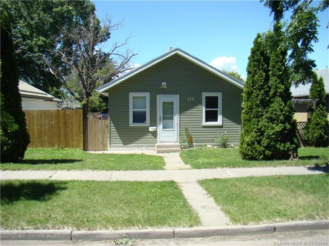 Real Estate Listing MLS 0109474