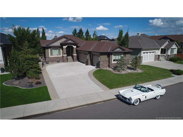 Real Estate Listing MLS 0109620