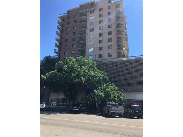Real Estate Listing MLS 0109630