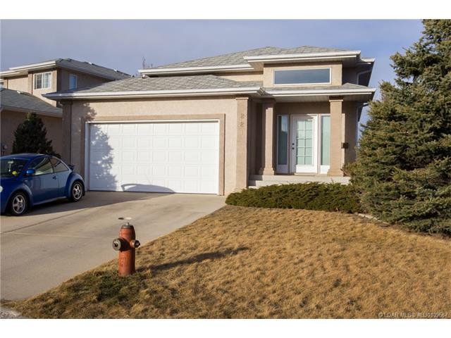 Real Estate Listing MLS 0109667