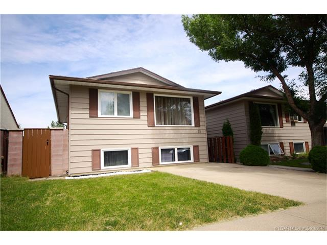 Real Estate Listing MLS 0109670