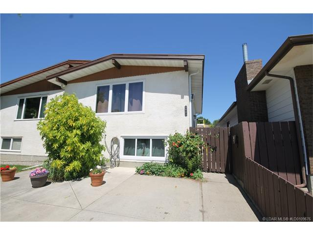 Real Estate Listing MLS 0109676