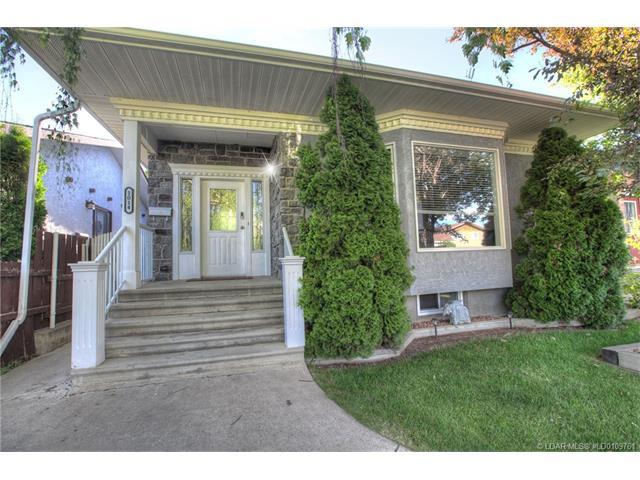 Real Estate Listing MLS 0109761