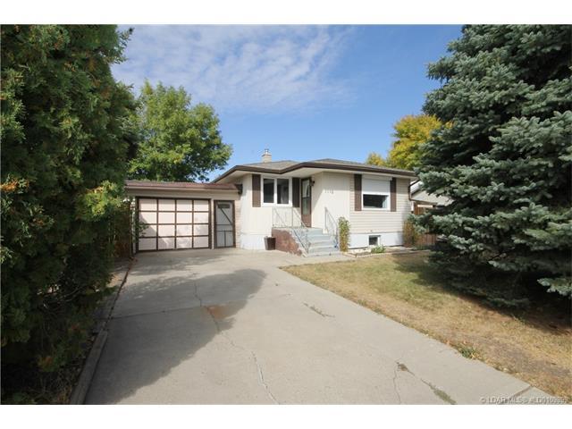 Real Estate Listing MLS 0109899
