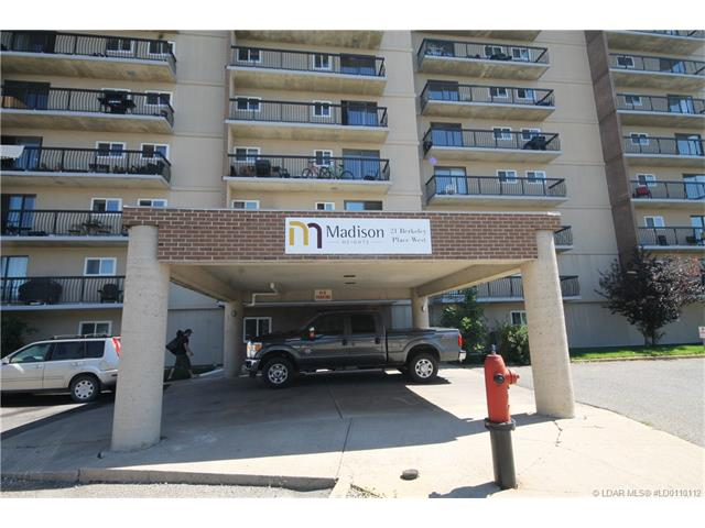 Real Estate Listing MLS 0110112