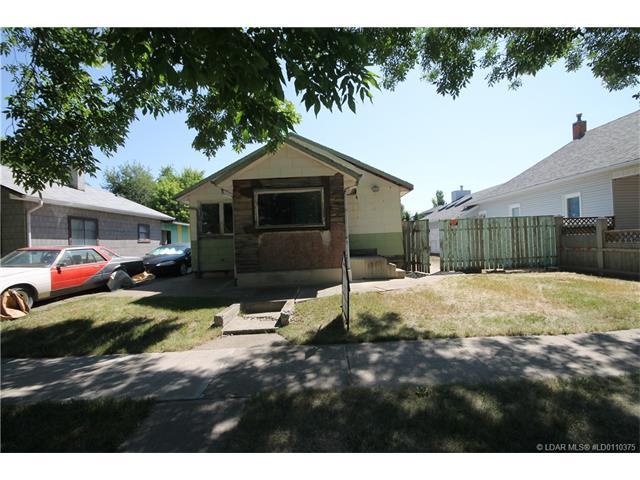 Real Estate Listing MLS 0110375