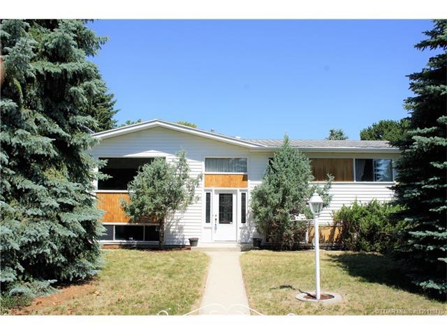Real Estate Listing MLS 0110470