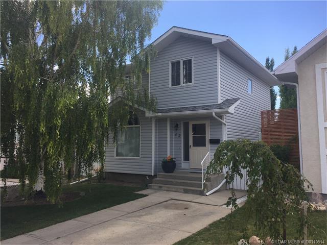 Real Estate Listing MLS 0110514