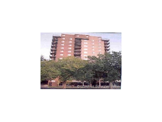 Real Estate Listing MLS 0110656