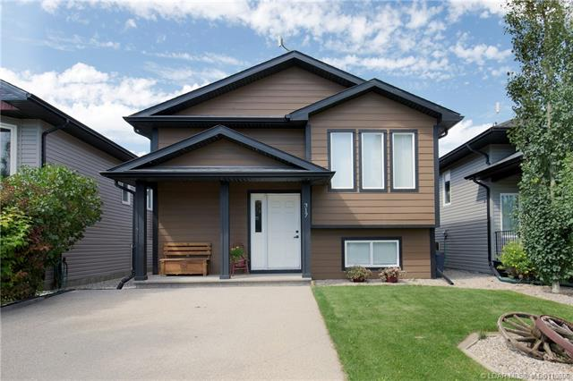 Real Estate Listing MLS 0110696