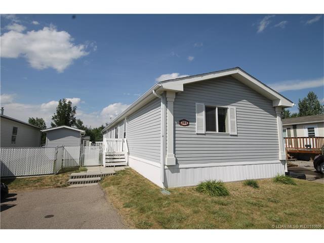 Real Estate Listing MLS 0110806