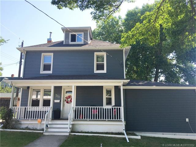 Real Estate Listing MLS 0111052